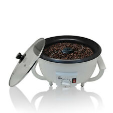 220-240V Household Coffee Roasters Coffee Bean Roasting Machine Baking Machine