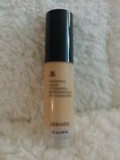 Arbonne Buff Perfecting Liquid Foundation Spf 15 Arbn* Fast Shipping*