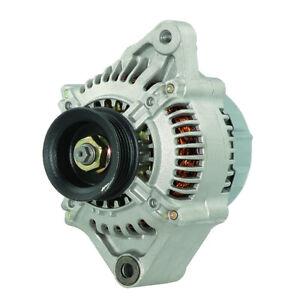 Alternator - Reman 14671 Worldwide Automotive