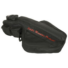 OMP October Mountain Xcursion Crossbow Case Black