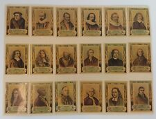 Collection Of 754 Phototypes. Boxes Of Matches. 10 Complete Series. Twentieth Ce