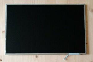 "Dalle écran LCD 17"" LG Philips LP171WP4 (TL) (B1)"