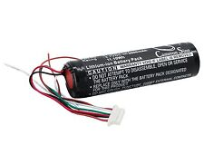 UK Battery for Garmin StreetPilot C320 StreetPilot C330 361-00022-00 361-00022-0