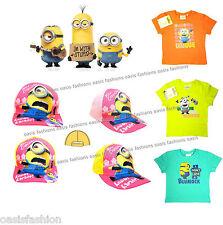 Camisetas de niño de 2 a 16 años de 100% algodón