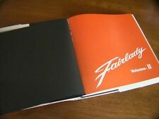 NISSAN FAIRLADY II  Hard cover  BOOK  240Z SR311