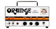 Orange TT15H Amp Head - NEW!
