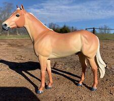 New ListingBreyer Custom Traditional Stallion