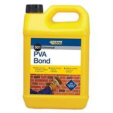 Sprays lubrifiants 5 L pour automobile
