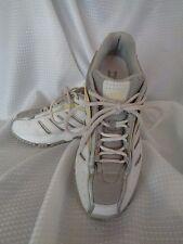 AVIA~DCS~Cantilever~Tennis/Athletic Shoes~Womens~US 9/UK 7/EUR 40.5/JPN 26~Mint