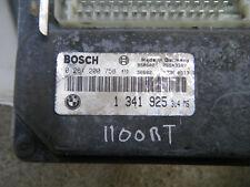 bmw r1100 rt r1100 r r1100 rs r1100 gs ecu brain computer 13611342747 1342747