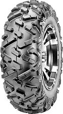 Maxxis Bighorn 2.0 28x9-14 ATV Tire 28x9x14 28-9-14 28x9R14 Rear TM00705100 14