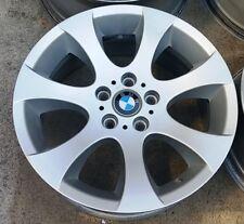 "(1) 18"" BMW 3 SERIES OEM FACTORY WHEEL RIM 59586 FRONT"