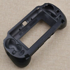 Gaming Handle Holder Cases Housing Cover Repair L2 R2 For PS Vita 1000 PSV 1000