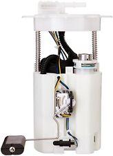 Fuel Pump Control Module Assy SP4014M Spectra Premium Industries