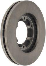 Disc Brake Rotor fits 2005-2014 Mitsubishi Fuso FE180 Canter FE160,Canter FE180