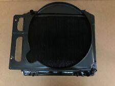 Neuf Transmission Automatique Radiateur et Ventilateur Voile pour Mercedes W113