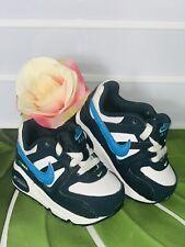 Schuhe Nike Air Max Gr.19 19,5 20 JungeNeu Lauflernschuhe Top Sportschuhe Airmax