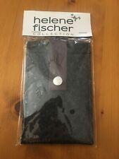 Original HELENE FISCHER Handyhülle iPhone 4/4s NEU