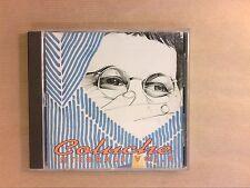 CD / COLUCHE / ALBUM N° 4 DE L'INTEGRALE / TRES BON ETAT