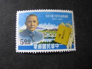 China Stamp Scott # 1383 Never Hinged Unused Lot 6