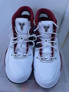 Size 13 - Nike Zoom Kobe 1 Protro All-Star