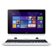 Tablets e eBooks con micro-USB 2 GB