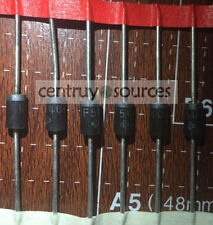 10PCS UF5402 3A 200V Rectifie Diode DIP