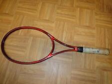 RARE Head Prestige Classic 93 head mid 4 1/2 grip Tennis Racquet