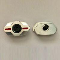 Golf Weight For Ping G410 Fairway /Hybrid Weight - 4g, 8g, 13g, 18g, 20g