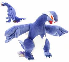 Pokemon Center Mega Shadow Lugia Stuffed Toy Plush Doll Figure Gift 12 inches