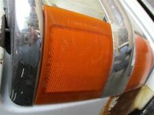 Passenger Corner/Park Light Side Marker Fits 94-02 CHEVROLET 3500 PICKUP 300842