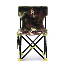 1pc  portable folding chair outdoor travel fishing camping picnic beach stool  R