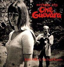 Hymn to Ché Guevara by Michael Raven/Joan Mills/Michael Raven and Joan Mills...