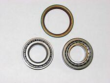 New Holland Case 9849587 Viton Discbine Bearing Seal Kit Discbine Parts