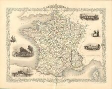 More details for 1850s map