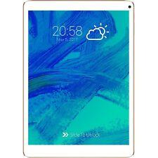 Tablets e eBooks libre con Wi-Fi con resolución de 1024 x 768