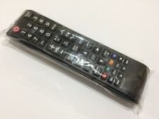 New Samsung PN50C540G3FXZA PN50C550G1FXZA PN50C590G4FXZA Replace Remote Control