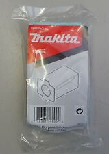 *** Makita Staubsaugerbeutel Papiertüten für DCL 182 Z 10Stück/Pak.