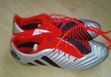 Adidas Predator Incurza TRX Firm Ground  Boots UK Size 13 UK