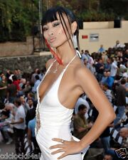 Bai Ling / The Crow 8 x 10 / 8x10 GLOSSY Photo Picture IMAGE #5
