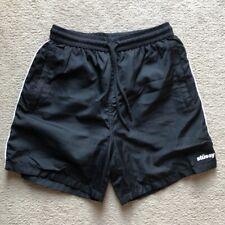 Stussy Shorts Size 30