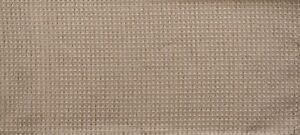 Upholstery Fabric - Roma Sand (19.3m)