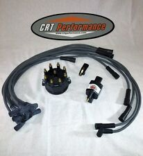 JEEP GRAND CHEROKEE IGNITION TUNE UP KIT - ADD HP + TORQUE 5.2L 5.9L 318ci