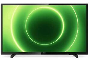 Philips LED-TV 32PHS6605/12 32Zoll Wlan USB NEU/OVP