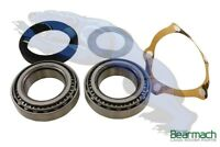 Land Rover Discovery 1 Front / Rear Wheel Bearing Kit From Vin JA BK 0105