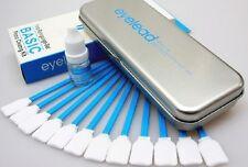 Eyelead Basic Cleaning Kit E70006 UK Stock