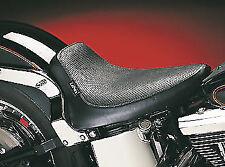 LePera Motorcycle Seats & Seat Parts
