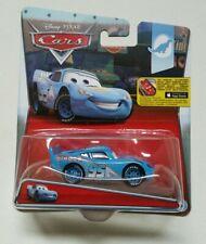 1966695-disney Pixar Cars 2 - Acer #12