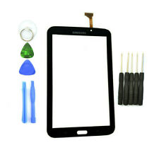 Touch Screen Digitizer Replacement tools for Samsung Galaxy TAB 3 SM-T210R 7""