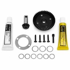 HPI-86922 Heavy Duty Bevel Gear 43T/13T Set - Savage